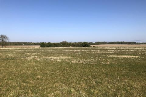 Land for sale - Field Lane, Ewerby, NG34