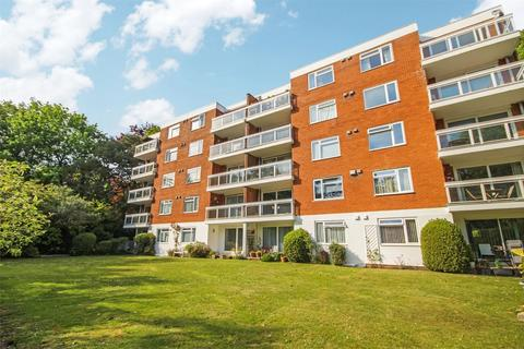 2 bedroom flat for sale - Farleigh, 32a Branksome Wood Road, BOURNEMOUTH, Dorset