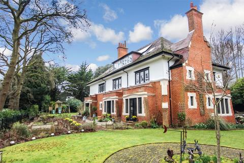7 bedroom detached house for sale - The Avenue, BRANKSOME PARK, Poole, Dorset