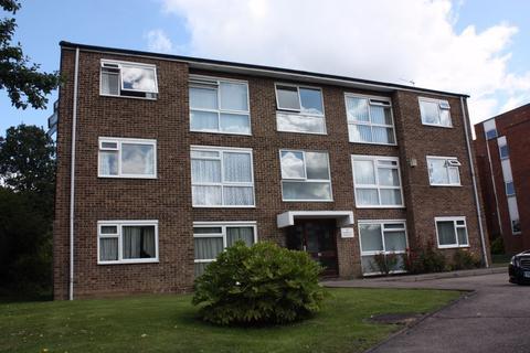 1 bedroom flat for sale - 91 Albemarle Road, Beckenham, Kent