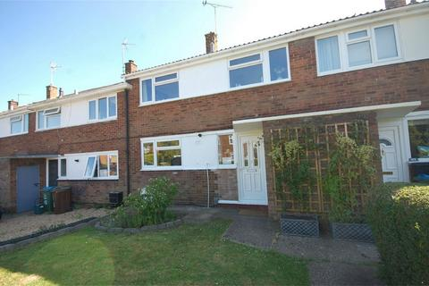 3 bedroom terraced house for sale - Intalbury Avenue, Aylesbury, Buckinghamshire