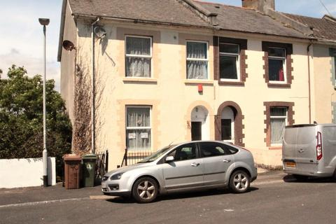 1 bedroom flat to rent - Kemyell Place, Keyham, Plymouth