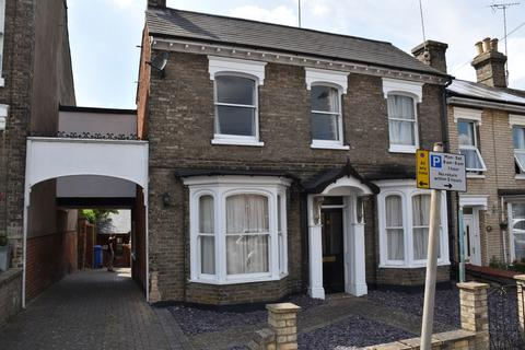 1 bedroom apartment to rent - St. Andrews Street North