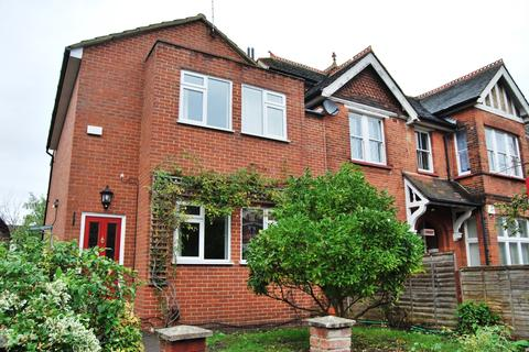 1 bedroom flat to rent - Highland Road Bromley BR1