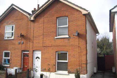 2 bedroom cottage for sale - Mile End Road, COLCHESTER, Essex