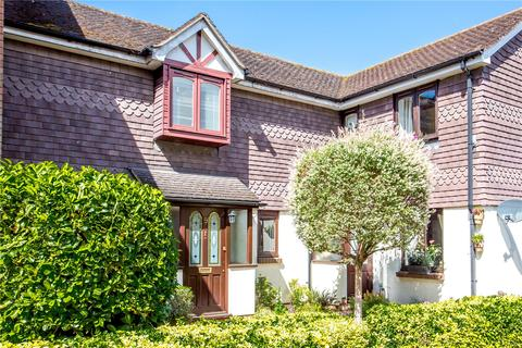 2 bedroom terraced house for sale - Mitre Close, Shepperton, Surrey, TW17