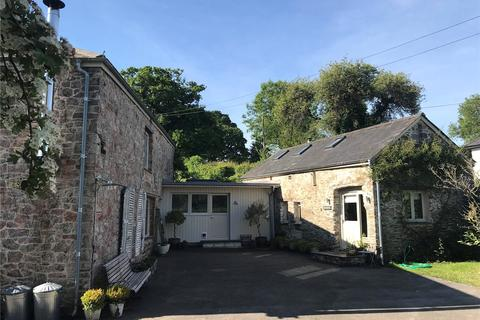 4 bedroom barn conversion for sale - Staverton, Totnes, Devon, TQ9