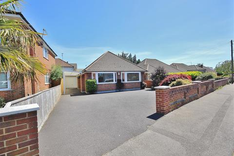 2 bedroom bungalow for sale - Good Road, Parkstone, Poole