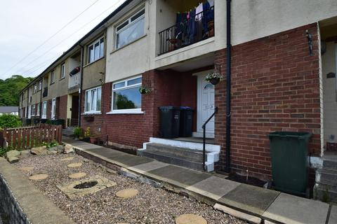 1 bedroom apartment for sale - Gray Avenue, Shipley