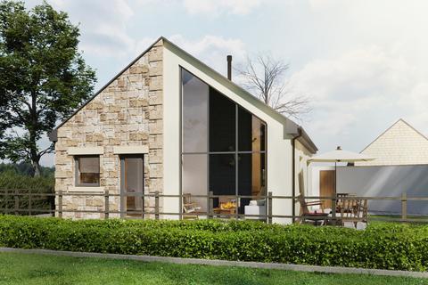 3 bedroom detached bungalow for sale - Wennington Road, Wray, Lancaster, LA2 8QH