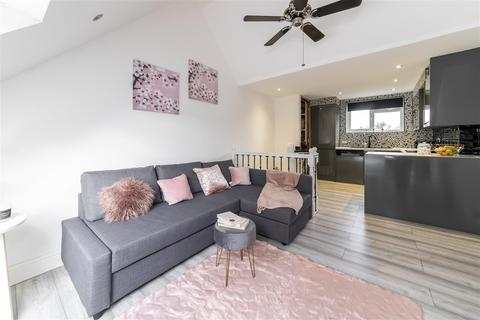 1 bedroom apartment for sale - The Old School, Park House, Stanwell Village