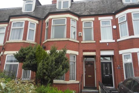 4 bedroom terraced house for sale - Cheetham Hill Road, Cheetham Hill, M8