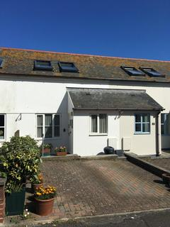 2 bedroom terraced house to rent - Penzance, Cornwall