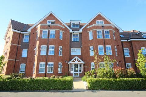1 bedroom apartment to rent - Bournemouth Road, Poole