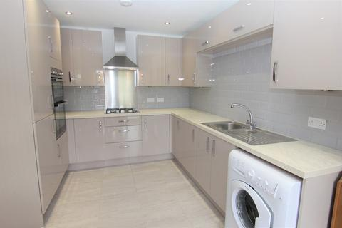 3 bedroom semi-detached house to rent - Mellor Street, Manchester