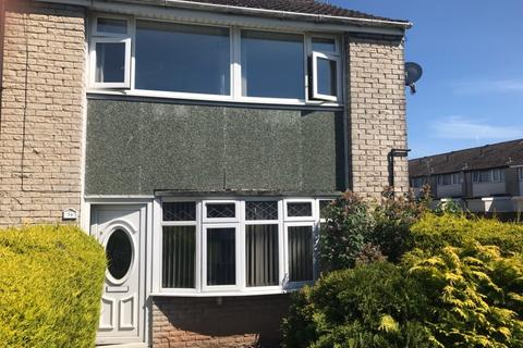 3 bedroom end of terrace house to rent - Severn Walk, Winsford
