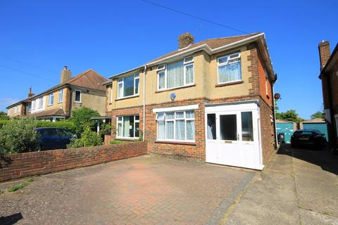 3 bedroom semi-detached house for sale - Eastern Avenue, Shoreham-by-Sea