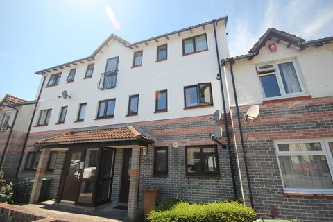1 bedroom ground floor flat to rent - Washbourne Close, Plymouth