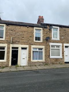 1 bedroom terraced house for sale - Alexandra Road, Lancaster, LA1 2DS
