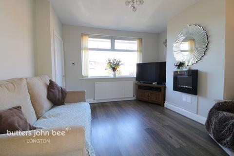 2 bedroom semi-detached house for sale - Albert Avenue, Stoke-On-Trent