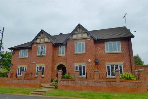 2 bedroom apartment to rent - Pendle Drive, Whalley, Clitheroe, Lancashire, BB7