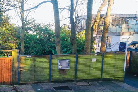 Plot for sale - Plum Lane, Shooters Hill, SE18