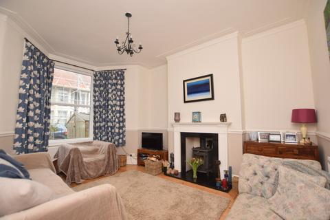 3 bedroom terraced house to rent - Brynland Avenue, Bristol