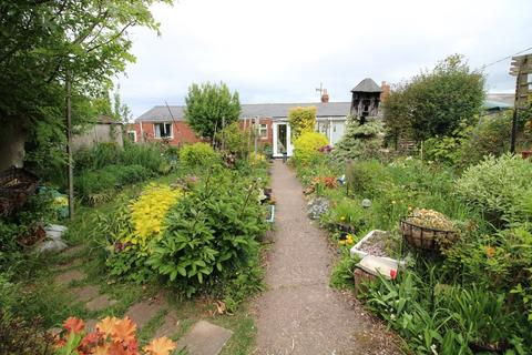 4 bedroom detached bungalow for sale - Bunny Lane, East Leake
