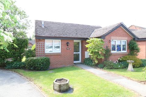 2 bedroom detached bungalow for sale - Ashdene Gardens, Kenilworth
