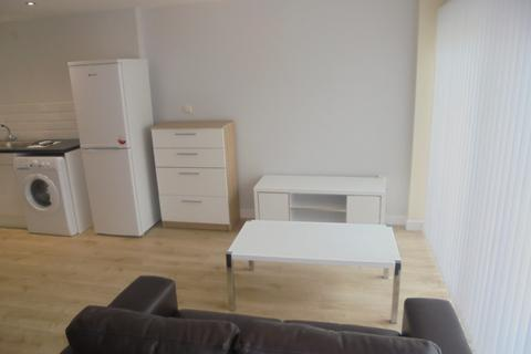1 bedroom apartment to rent - Concord Street, Leeds