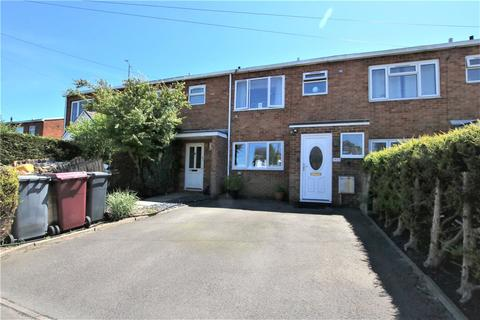 3 bedroom terraced house for sale - Whitley Wood Road, Reading, Berkshire, RG2