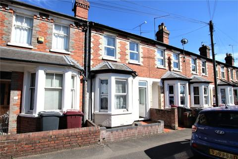 3 bedroom house share to rent - Addison Road, Reading, Berkshire, RG1