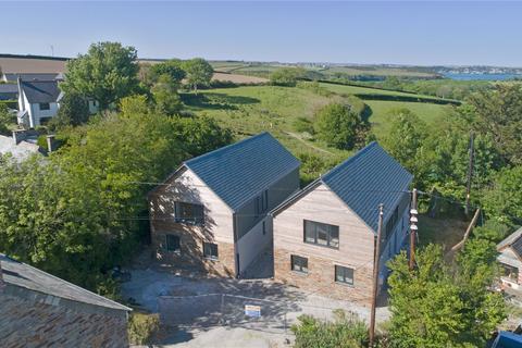 4 bedroom house for sale - Little Petherick, Wadebridge, Cornwall, PL27