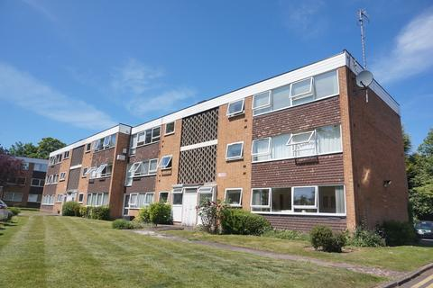 2 bedroom apartment for sale - Kingston Court, 121 Lichfield Road