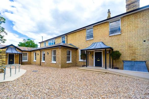 Studio for sale - Maids Causeway, Cambridge