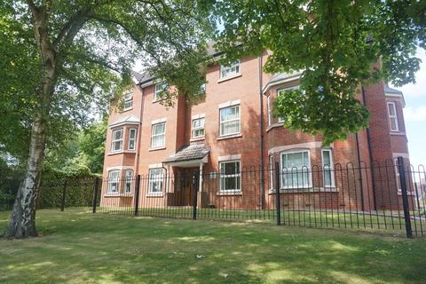 2 bedroom apartment for sale - Montgomery House, Sutton Coldfield