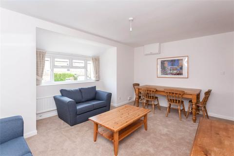 2 bedroom flat to rent - Lime Court, 114 Lime Walk, Headington, Oxford, OX3