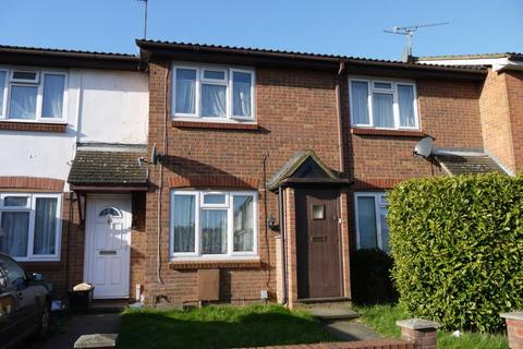 2 bedroom terraced house to rent - Drayton Road, Borehamwood, Hertfordshire, WD6