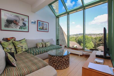 4 bedroom terraced house for sale - Calton Gardens, Bath
