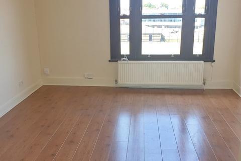 2 bedroom apartment to rent - Dagnall Park, Selhurst Park