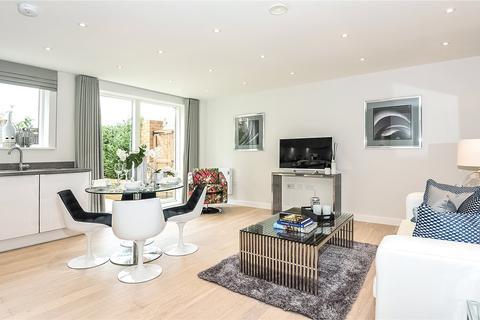 1 bedroom apartment to rent - Westbury Mansions, Old Bracknell Lane West, Bracknell, Berkshire, RG12