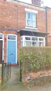 3 bedroom terraced house to rent - Station Road, Harborne, Birmingham, West Midlands, B17