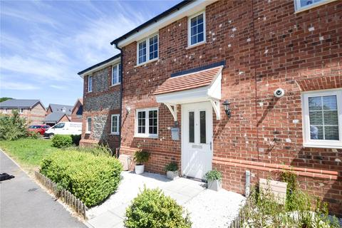 2 bedroom terraced house for sale - Beech Grove, Four Marks, Alton, Hampshire