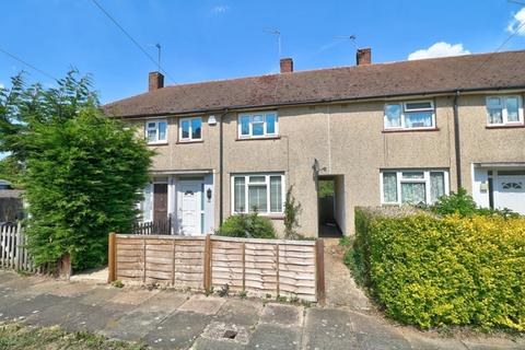 3 bedroom terraced house to rent - Petersham Drive, Orpington