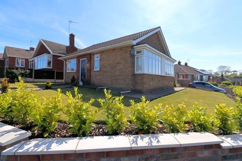 2 bedroom detached bungalow for sale - Sandsacre Avenue, Bridlington