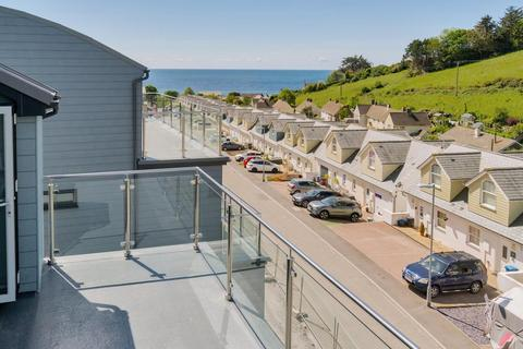 4 bedroom detached house for sale - Trerose Coombe, Downderry, Torpoint