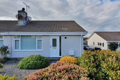 2 bedroom bungalow to rent - Hillhead Drive, Ellon, Aberdeenshire, AB41 9WB