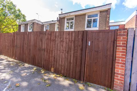 1 bedroom house share to rent - Seymour Close, Portsmouth