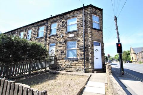 3 bedroom terraced house for sale - Oxford Street, , Morley, LS27 0BB