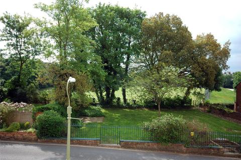 2 bedroom apartment to rent - Clifton Hill, Exeter, Devon